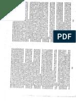 Document Istoria Economiei