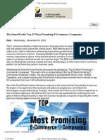 Http://Www.thesmarttechie.com/Magaz…