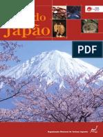 O Japao Completo