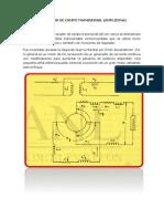GENERADOR DE CAMPO TRANSVERSAL.pdf