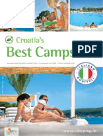 Best Camps 2014 ITA