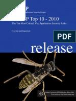 OwaspTop10_ptPT_v2.pdf