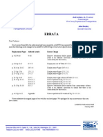 AASHTO LRFD Bridge 2005 ERRATA Specifications.pdf