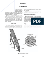 Wire ropes.pdf