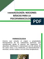 FARMACOLOGÍA GENERALIDADES.pdf