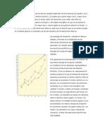 Las Energías de Ionización de Los Átomos Aislados Dependen de Tres Factores Principales