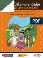 Manual Del EmprendedorTRC