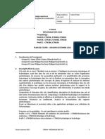 ctn504.pdf