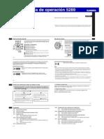 CasioEQS-A500B-1AVER.pdf