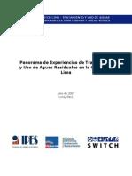 Panorama de Experiencias Reuso.pdf