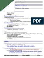 resumo -  dir.tributário - competência e princípios.pdf