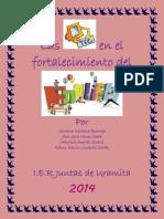 proyecto Las Tic diplomado.docx