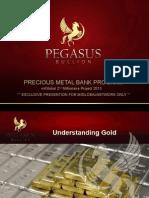 Pegasus Slide MiGlobal October2013