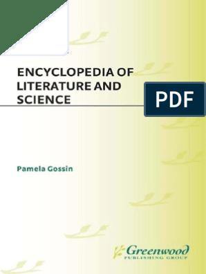 Rhetoric EncyclopediaScience EncyclopediaScience Gossin Gossin EncyclopediaScience Gossin EncyclopediaScience Rhetoric Rhetoric Gossin dxohtCBsQr