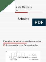 5.arboles