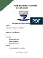 Capturadepaquetes.pdf