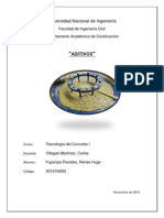 Uso de turbinas hidraulicas