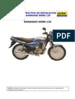 1456inst.moto-kawasaki Wind 125