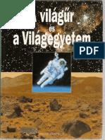 VILÁGŰR ÉS VILÁGEGYETEM.pdf