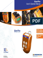 Gas Pro Issue 6 271113