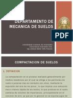 compactaciondesuelos-121203115057-phpapp01