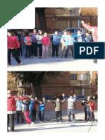 Fotos Deporte yDiversidad.
