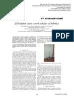 ID003.pdf