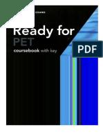 Ready for PET.pdf