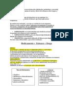 1._Introduccion_y_Principios_Generales.pdf
