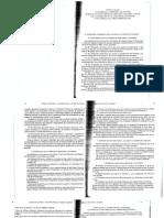 02. UGALDE Y OTROS. Tribunales Tributarios y Aduaneros