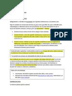 CLASE 1 Introducción a la Bacteriología.pdf
