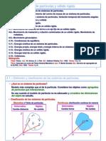 Tema4_f1_03_04