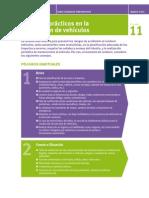 consejos-practicos-conduccion-vehiculos.pdf