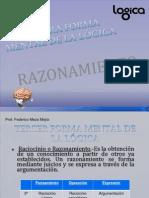 Cuadernillo de Logica-3a. forma mental.FMM-2014.pptx