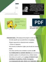 Pragmatismo-2014.pptx