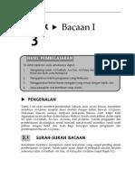 topik 3 ASUHAN TILAWAH AL-QURAN