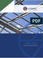 Catalogo Componentes