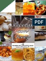 Recetas+con+Jerez