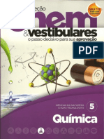5 Quimica Colecao Enem