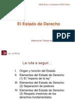MTA3 parte 1 (revisado por Jess-revisado).pdf