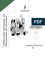 manualdecriptografia