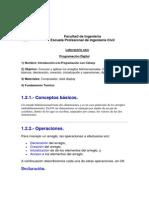 Arreglos_Bidimensionales_PD2