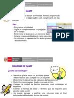 DiagramadeGantt.pdf
