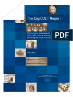 DIGICULT 2002 fullreport
