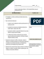Ficha Para Análisis de Texto