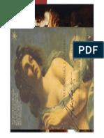 Artemisia - Capa do Artigo