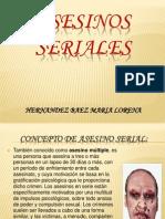 Asesinos seriales.pptx