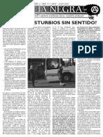 Lao Veja Negra 09 Rosario