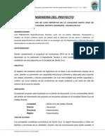 INGENIERIA DE PROYECTO uiltimo.pdf