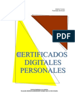 43856 1205 Certificados Digitales